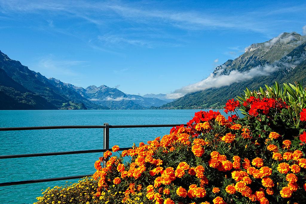 031-Switzerland-1-008-Around-Brienzer-See