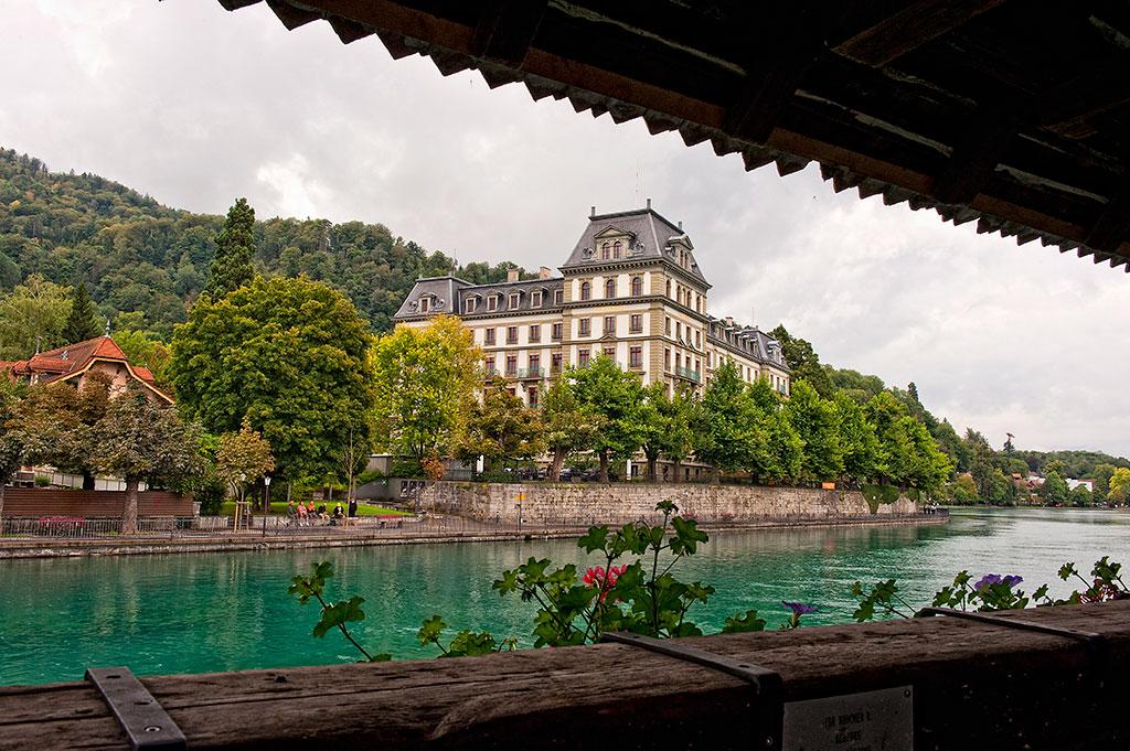 032-Switzerland-2-056-Around-Thuner-See