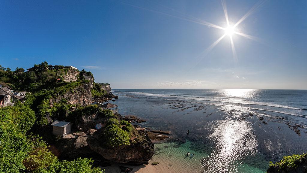 038-Indonesia-1-Bali-004