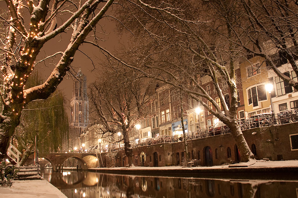 038-Utrecht-Winter-2009-18