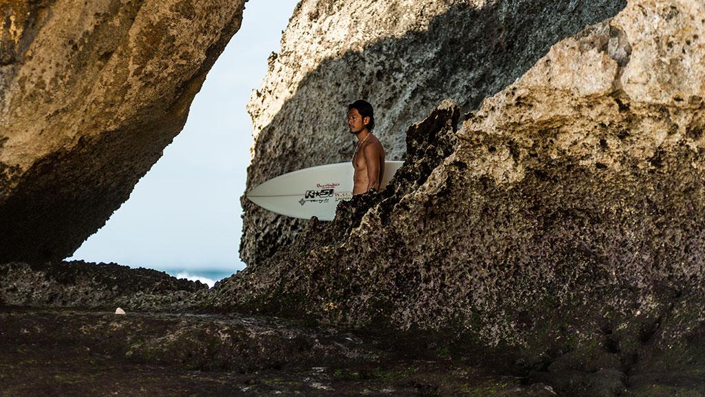 039-Indonesia-1-Bali-005