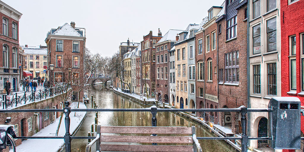 041-Utrecht-Winter-2012-FX-01
