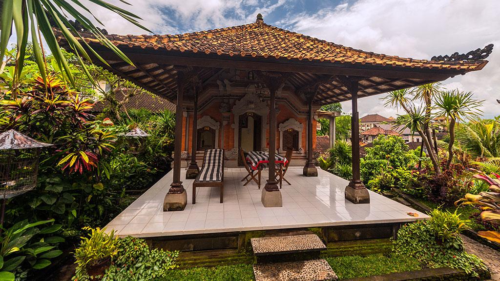 043-Indonesia-1-Bali-019