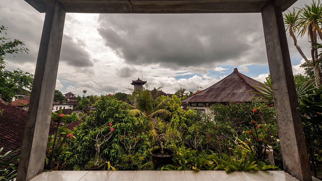 044-Indonesia-1-Bali-020