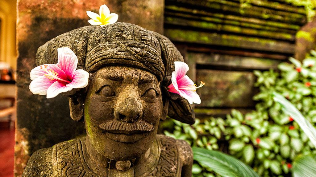 045-Indonesia-1-Bali-021