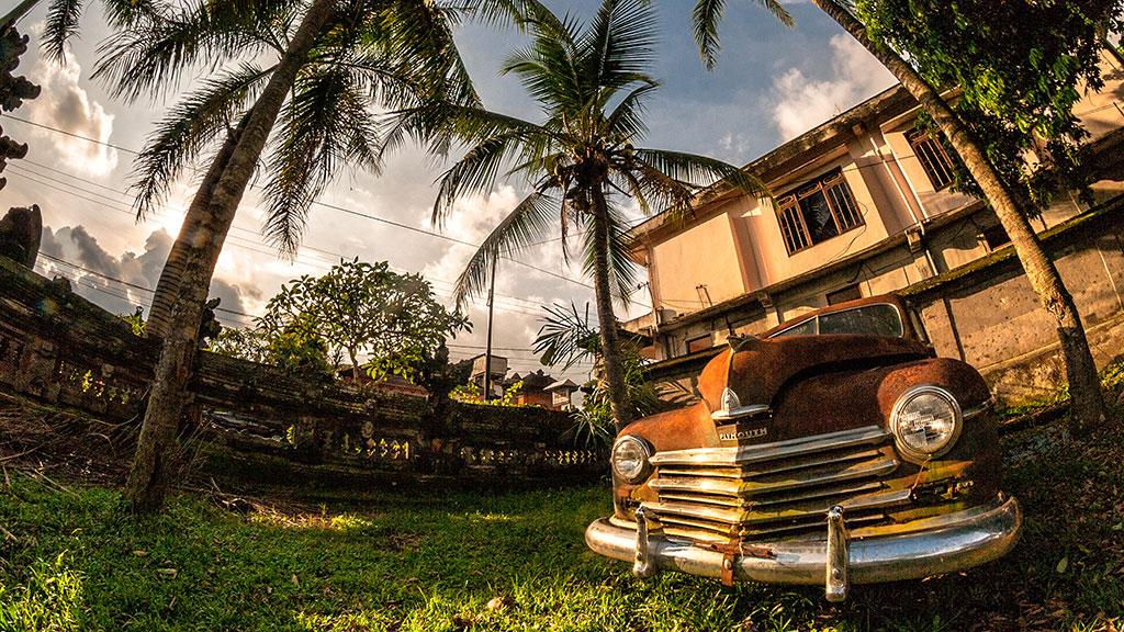046-Indonesia-1-Bali-022