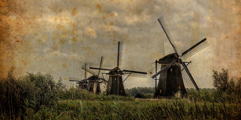 047-Kinderdijk-01