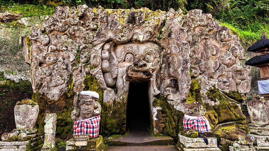048-Indonesia-1-Bali-035