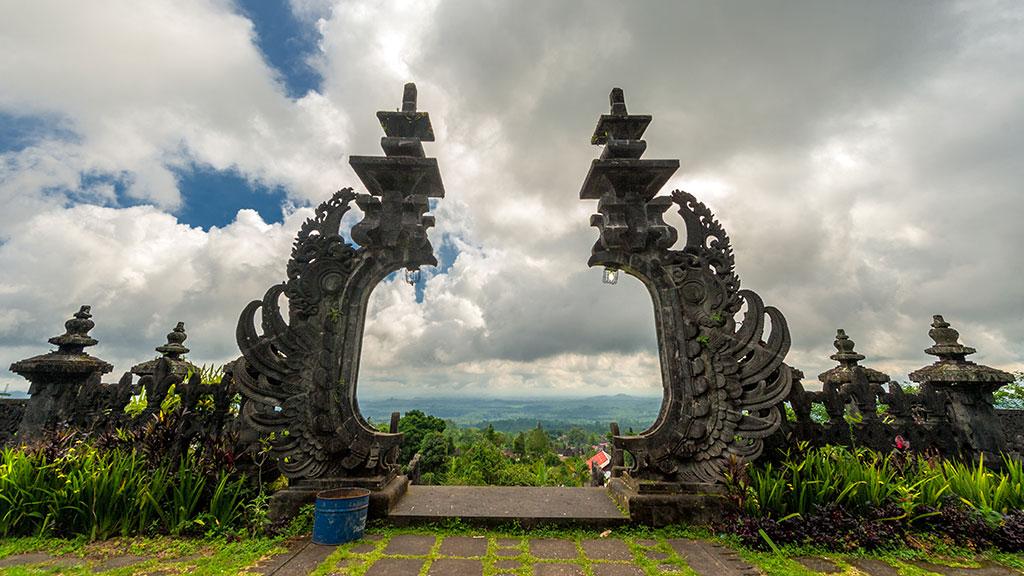 050-Indonesia-1-Bali-045