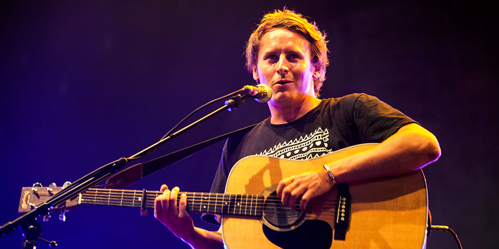 051-014-021-Lowlands-2012-07-Ben-Howard-4