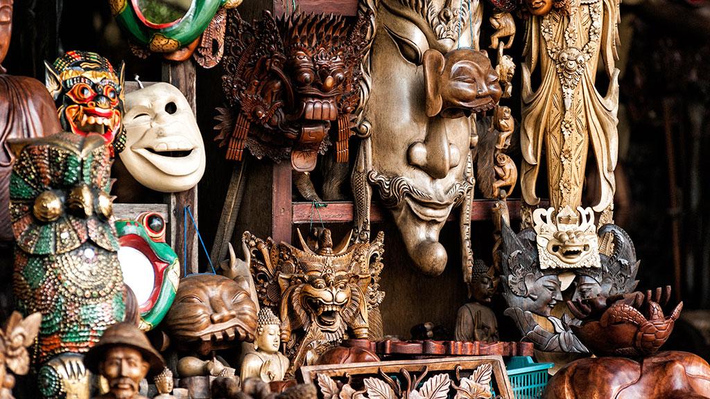 053-Indonesia-1-Bali-054