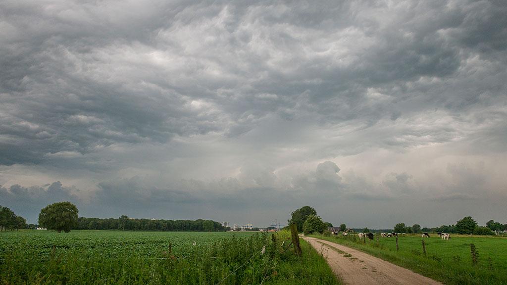 054-Storm-9-6-14-16