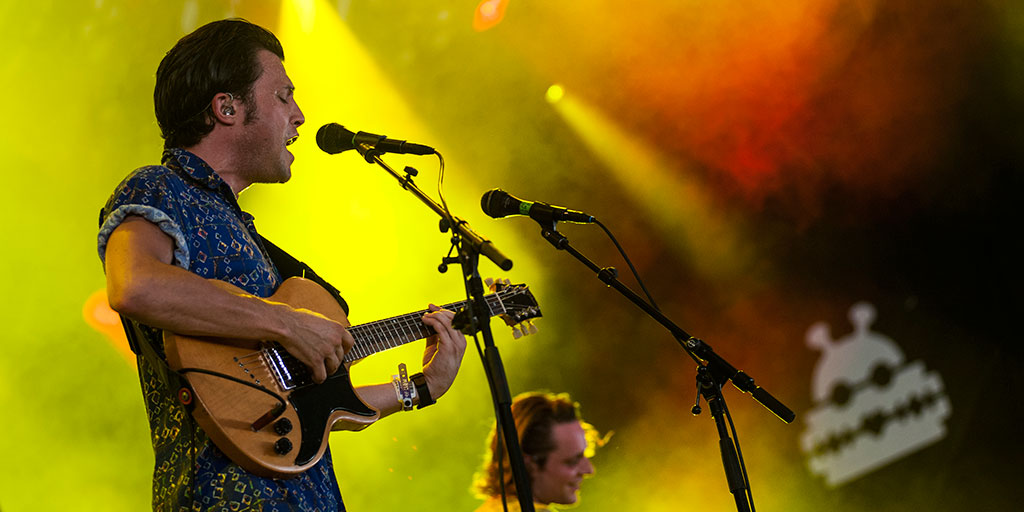 055-015-016-Lowlands-2012-23-The-Macabees-3