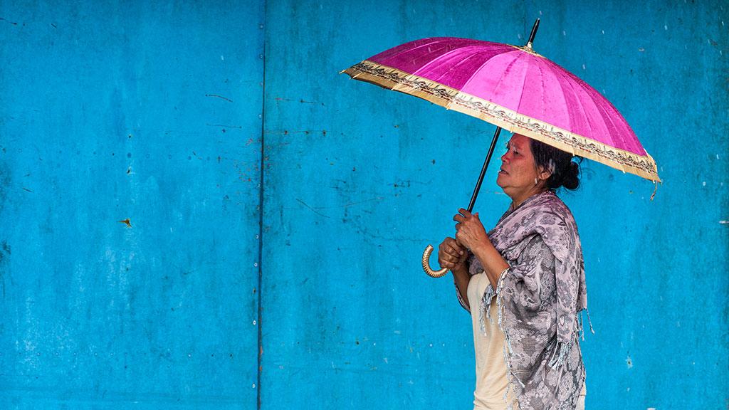 055-Indonesia-1-Bali-059
