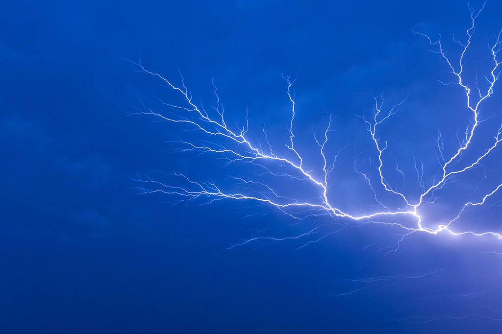 058-Storm-Holland-28-6-11-01