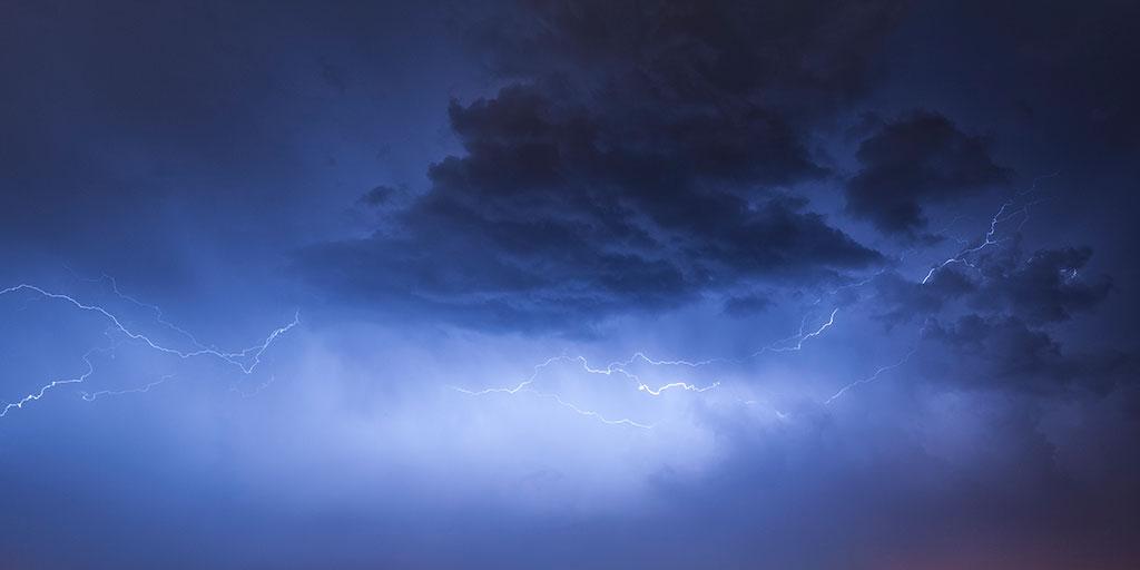 059-Storm-20-5-14-05
