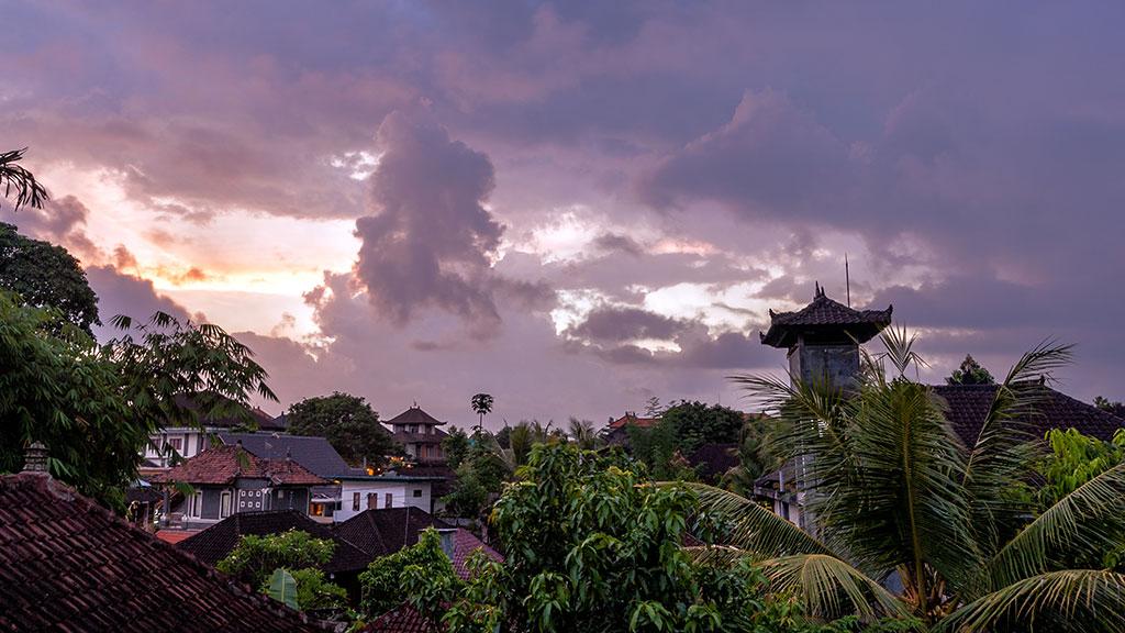 060-Indonesia-1-Bali-075