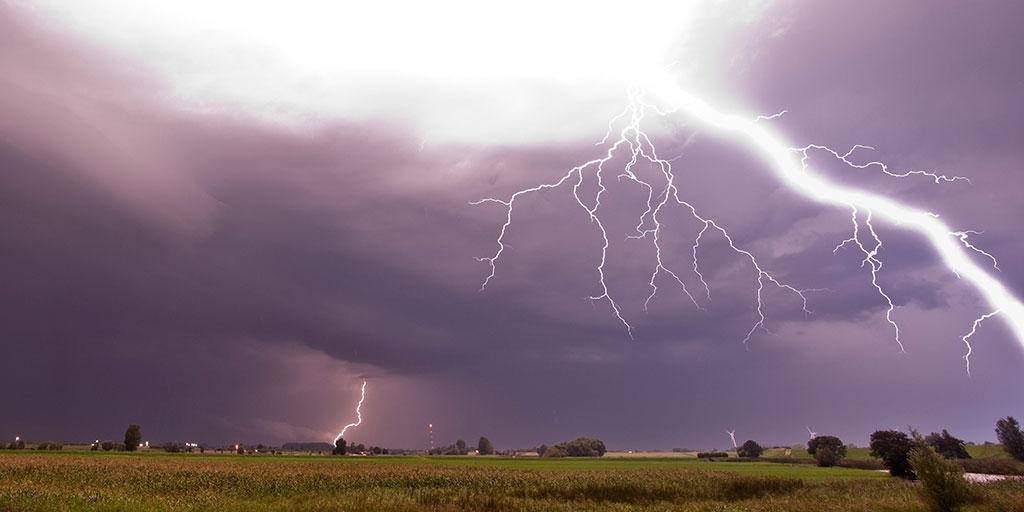 060-StormChase-IV-Lekdijk-at-Uitweg-II-11