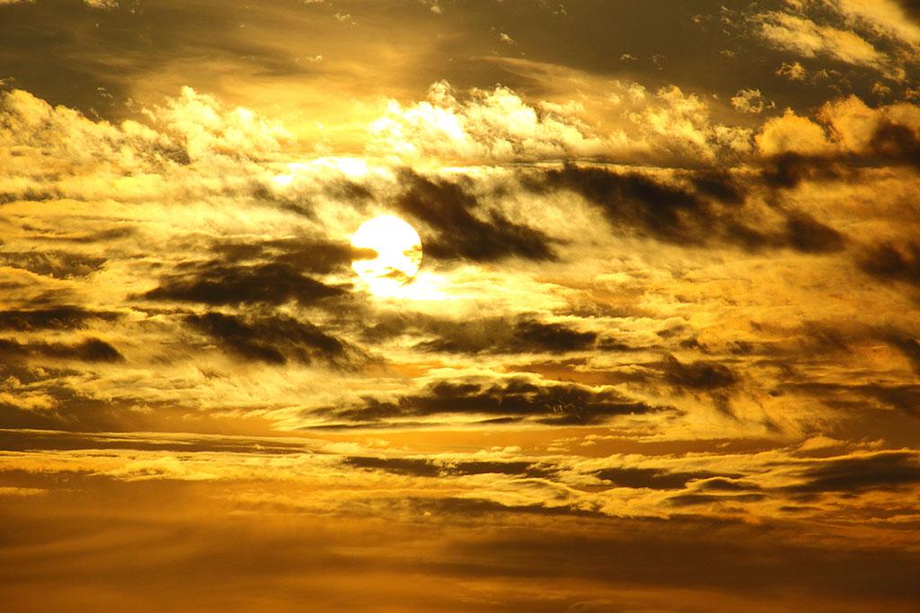 061-Sunset-Utrechtse-Heuvelrug-09