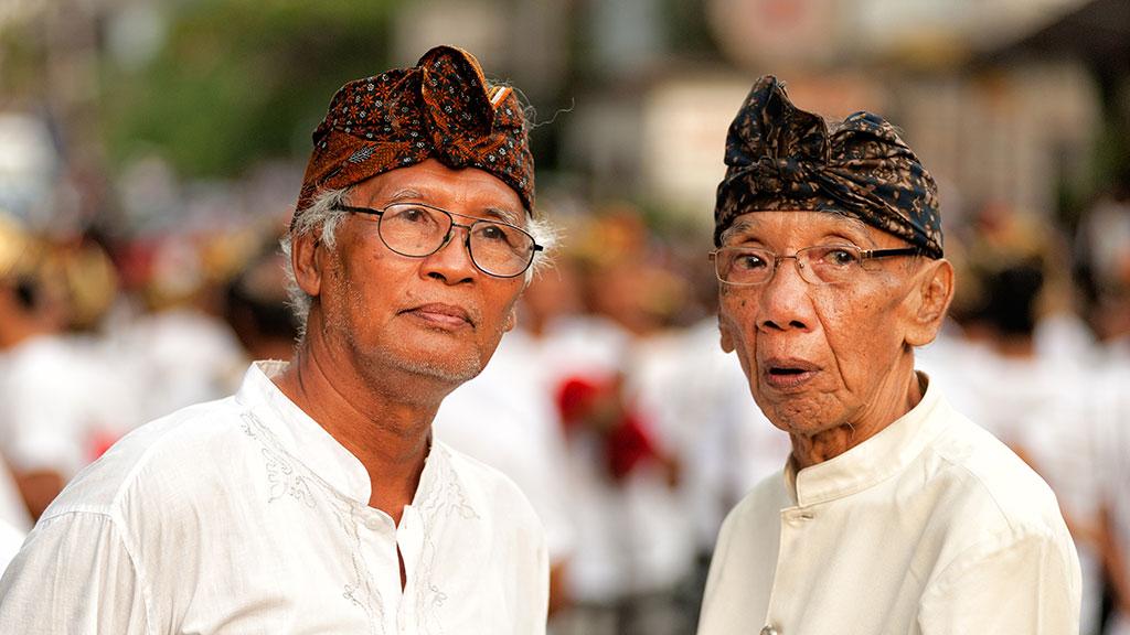 062-Indonesia-1-Bali-080