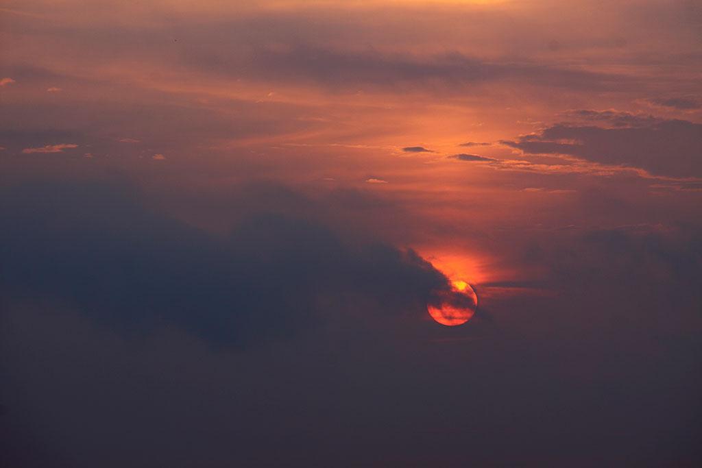 062-Sunset-Utrechtse-Heuvelrug-21