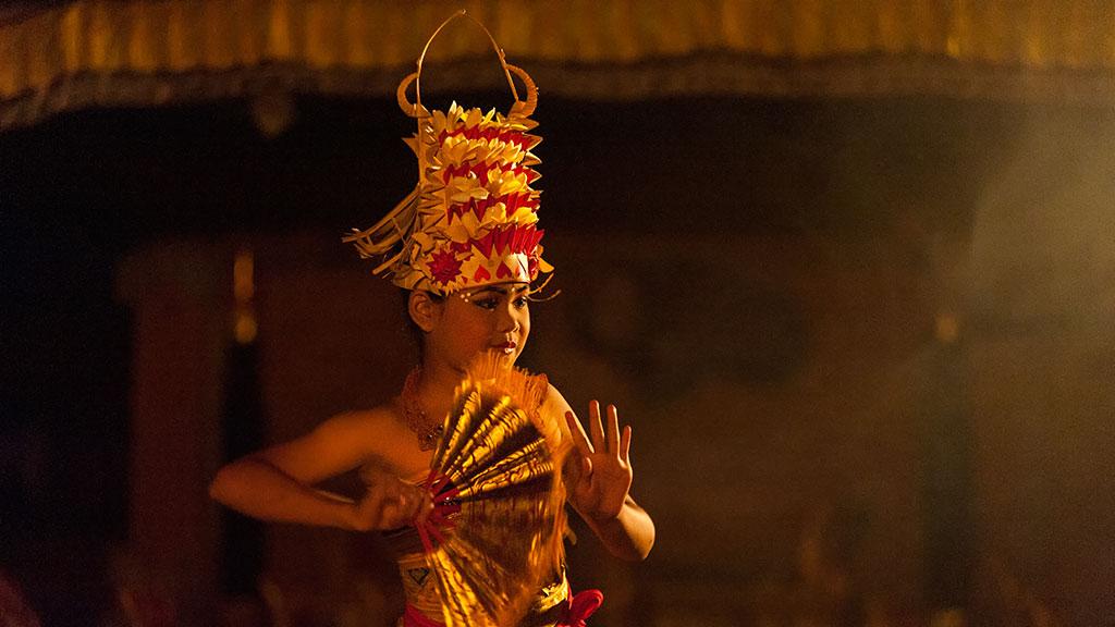 063-Indonesia-1-Bali-086