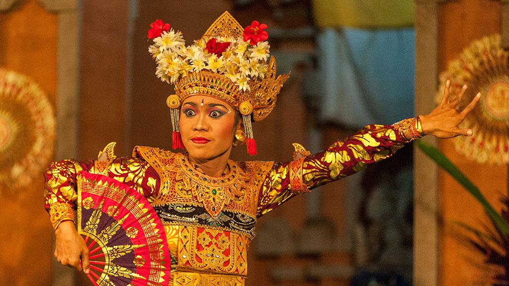 064-Indonesia-1-Bali-089