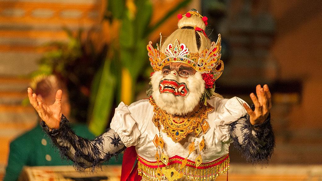 066-Indonesia-1-Bali-094