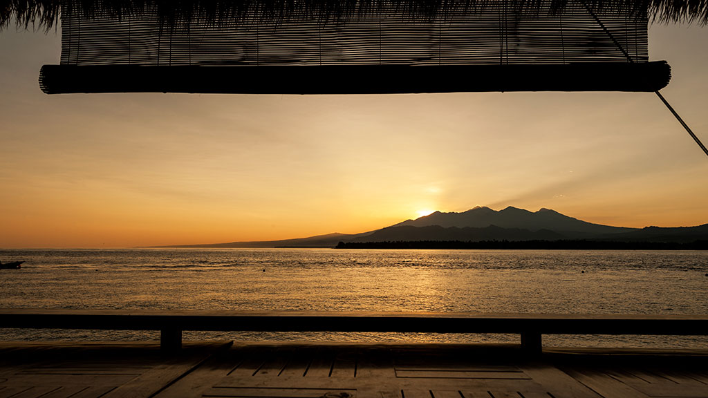 067-Indonesia-2-Gillis-001