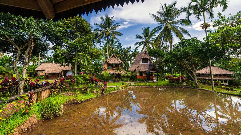 079-Indonesia-3-Lombok-009