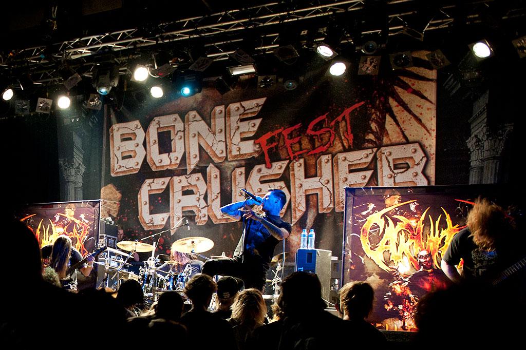083-035-031-Bonecrusher-4---Carnifex-09