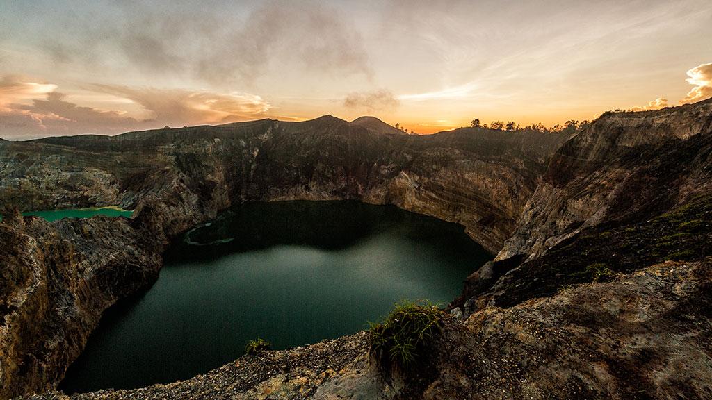 089-Indonesia-6-Flores-002