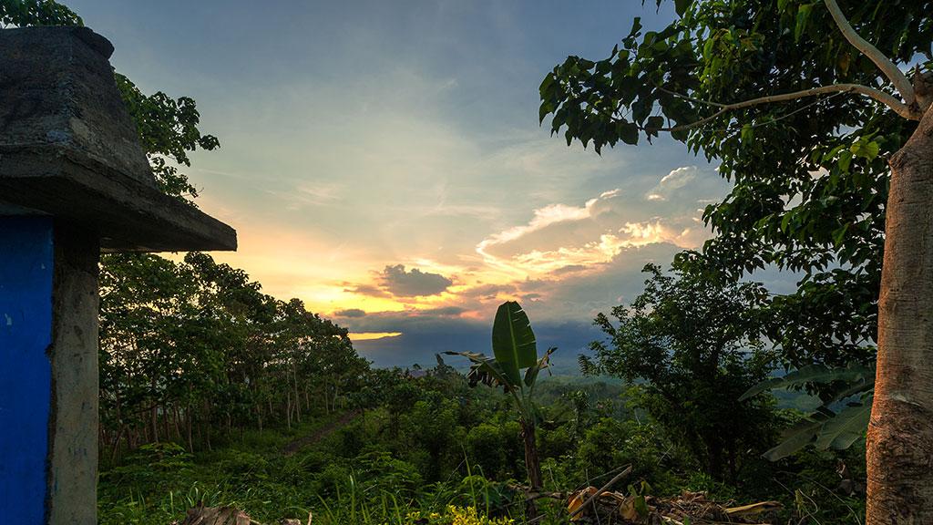 093-Indonesia-6-Flores-027