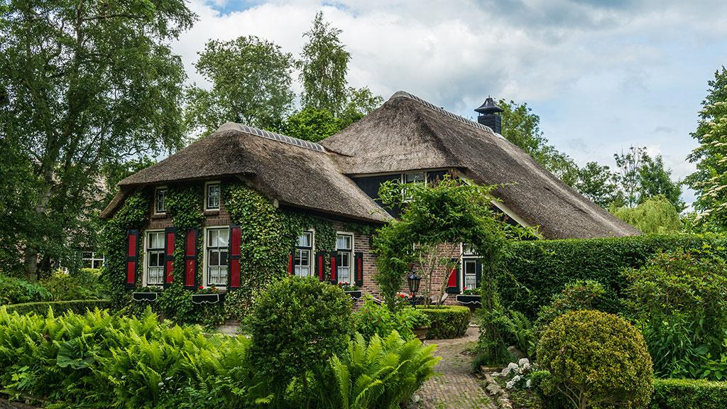 Giethoorn-juni15-06