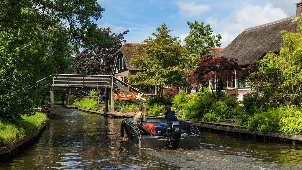 Giethoorn-juni15-08