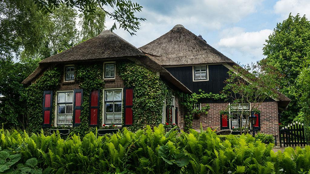 Giethoorn-juni15-18