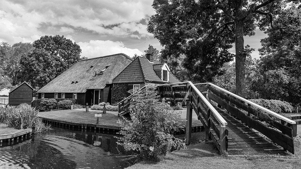 Giethoorn-juni15-black1-03