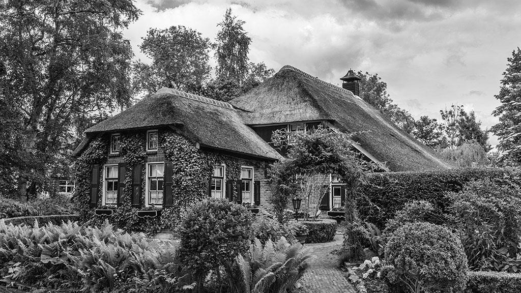 Giethoorn-juni15-black1-06