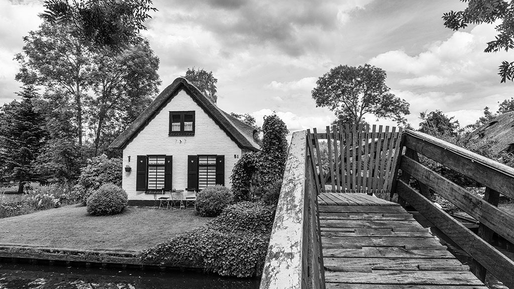 Giethoorn-juni15-black1-10