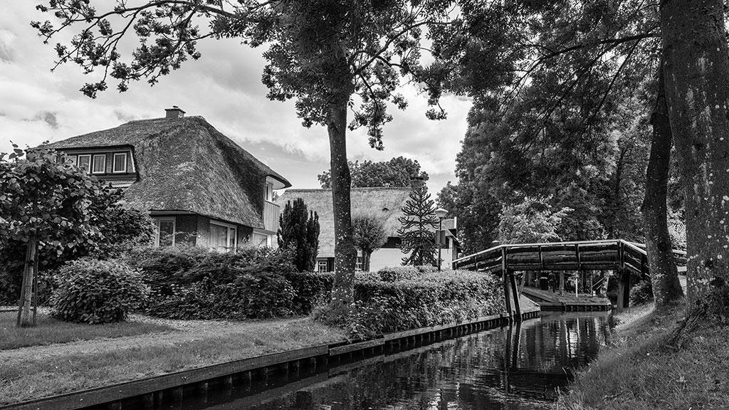Giethoorn-juni15-black1-11