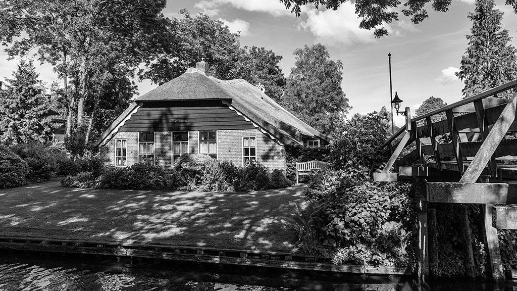 Giethoorn-juni15-black1-16