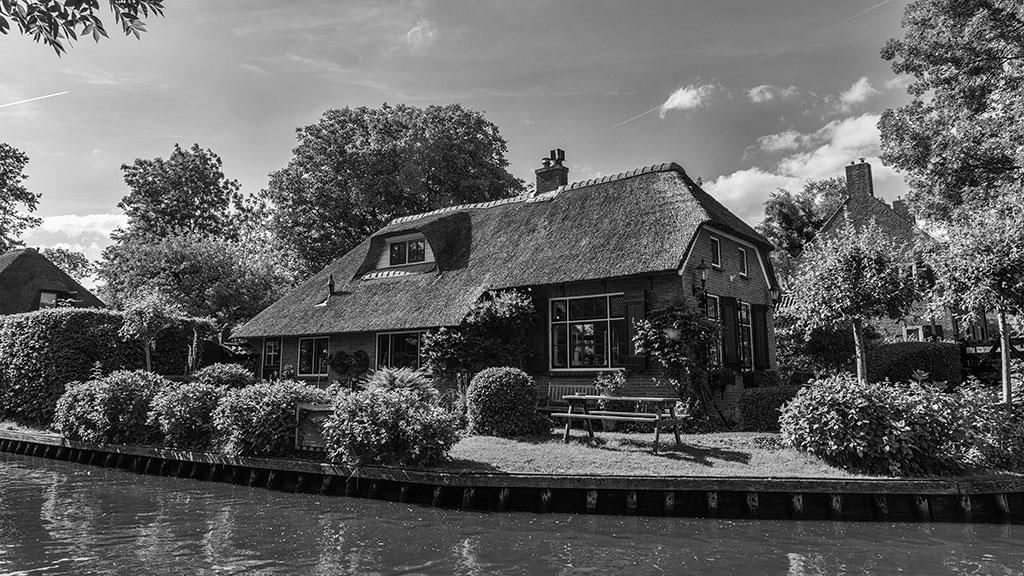 Giethoorn-juni15-black1-17