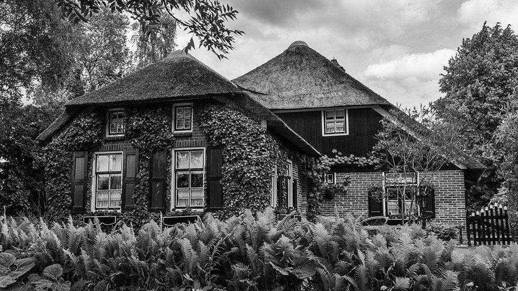 Giethoorn-juni15-black1-18