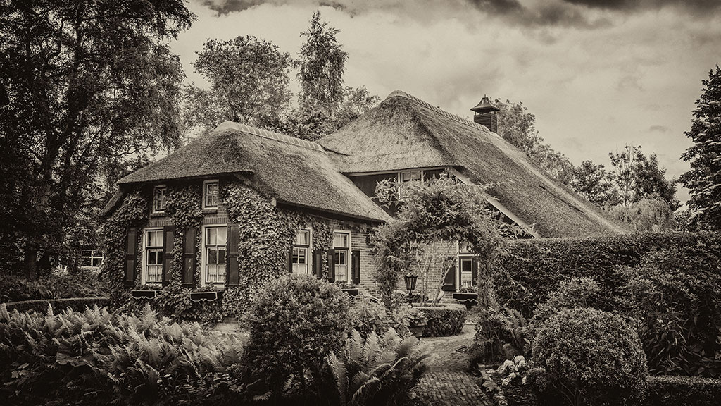 Giethoorn-juni15-black2-06