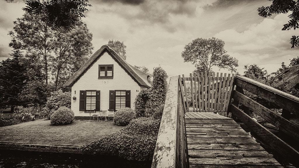 Giethoorn-juni15-black2-10