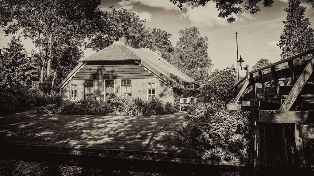 Giethoorn-juni15-black2-16