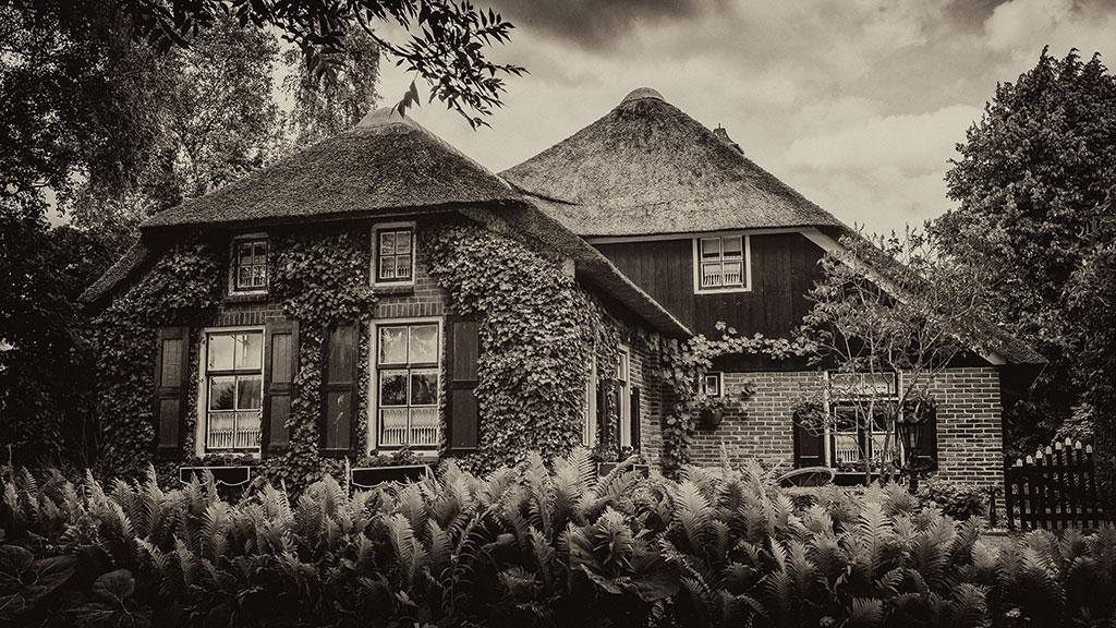 Giethoorn-juni15-black2-18