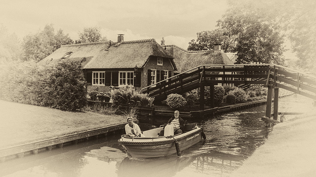 Giethoorn-juni15-black3-02