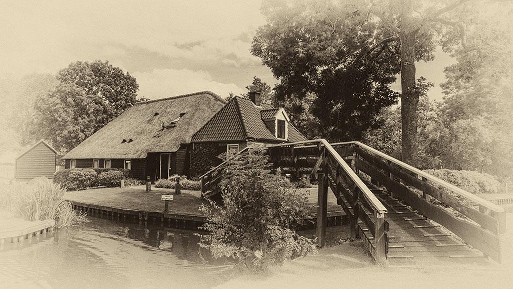 Giethoorn-juni15-black3-03