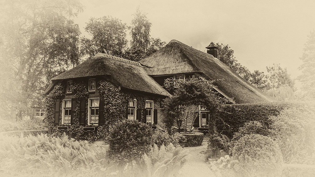 Giethoorn-juni15-black3-06